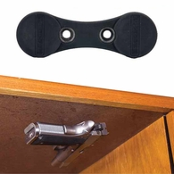 Lockdown Gun Concealment Magnet