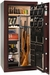 National Security Classic Select 25 Gun Safe