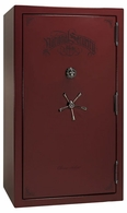 National Security Classic Select 60 Extreme Gun Safe