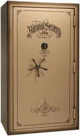 National Security Magnum 50 (NS50) Gun Safe