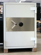 Promet TL-30 High Security safe NEW one of a kind , Made in the EU