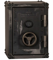 Rhino Home Safes