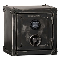 "<span class=""in-stock""></span>Rhino Ironworks Home Safe PSIW1818"