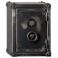 Rhino Ironworks Home Safe PSIW2418