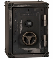 "<span class=""in-stock""></span>Rhino Ironworks CIWD3022 Home Safe"