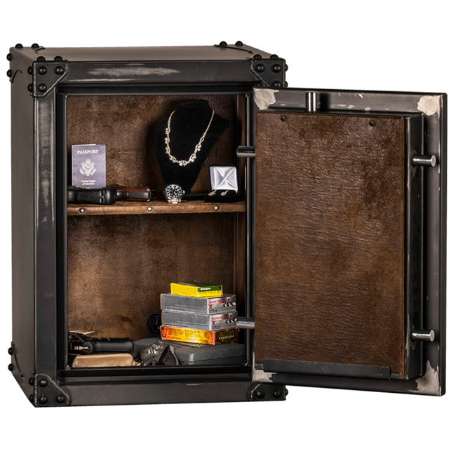 Home Safes rhino ironworks ciwd3022 home safe - view all home safes