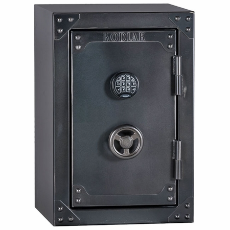 Rhino Safe Kodiak Ironworks Home Safe KSB3020E