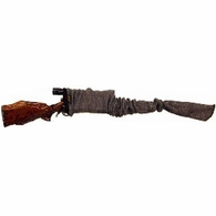 "Sack-Ups Magnum Gun Sock 52"" with 12"" Stretch"