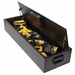 Snap Safe Trunk Safe