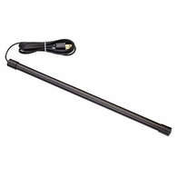 SnapSafe Gun Safe Dehumidfier Rod 18""