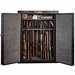 SnapSafe Super Titan XL Double Door Modular Gun Safe
