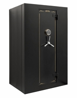 SnapSafe Super Titan XL Modular Gun Safe