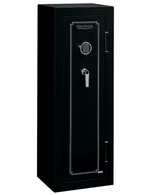 Stack-On FS-14 Gun Safe