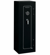 Stack-ON FS-8 Gun Safe