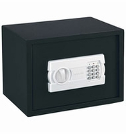 Stack-On Home Safes