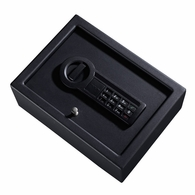 "<span class=""in-stock""></span>Stack-On PDS 1500 Drawer Safe / Pistol Safe"