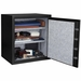 Stack-On Personal Fire Safe Large PFS-019-BG-E