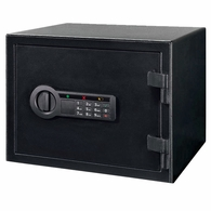 Stack-On Personal Fire Safe PFS-1608