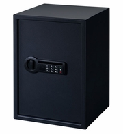 "<span class=""in-stock""></span>Stack-On PS 1520 Super Sized Strong Box Safe With Electronic Lock"