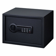 Stack-On PS 1514 Handgun Safe With Electronic Lock
