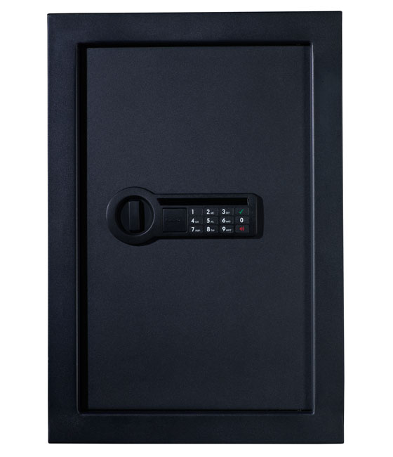stackon pws15522 wall safe