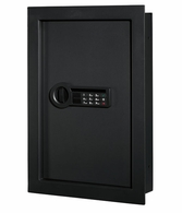 Stack-On PWS-15522 Wall Safe