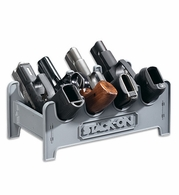 "<span class=""in-stock""></span>Stack-On 4 Slot Handgun Pistol Rack SPAPR-4"