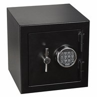 Stealth Burglary Safe Electronic Lock Cash Security Storage B-1414E