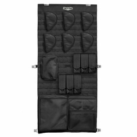 "<span class=""in-stock""></span>Stealth Tactical Molle Gun Safe Door Panel Organizer Medium"