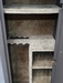 Treadlok Gun Safe Used