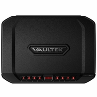 Vaultek PRO VT Portable Bluetooth & Electronic Smart Handgun Safe