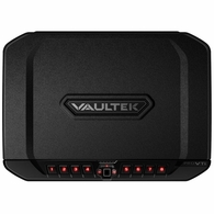 Vaultek PRO VTi Portable Biometric, Bluetooth & Electronic Smart Handgun Safe