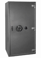 View All High Security TL Safes