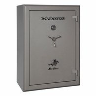 Winchester Big Daddy Gun Safe