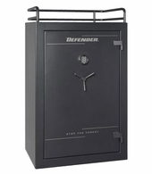 Winchester Defender 34 Tactical Gun Safe