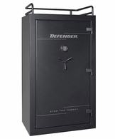 Winchester Defender 44 Tactical Gun Safe
