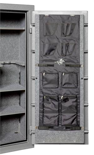 Winchester Dpo 46516 Gun Safe Door Panel Organizer
