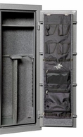 Winchester Door Panel Organizer DPO-48012