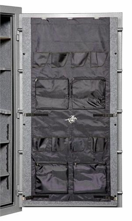 Winchester Door Panel Organizer DPO-62026