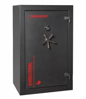 Winchester Evolution 36 Modular Gun Safe