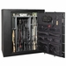 Winchester Evolution 55 Modular Gun Safe