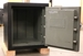York TL 30 Composite Jewelry safe used SOLD