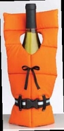 Life Preserver Wine Bottle Cove