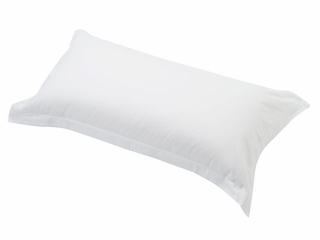 Filetto Stripe King Pillowcase