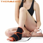 while supplies last -3-in-1 Pro-Wrap Ankle Brace