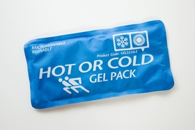 5 x 10 Inch HOT / COLD PACK