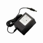 AC ADAPTER FOR LG PRO SERIES ELITE ULTRASOUND