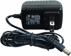 AC Adapter for LG-US1000 Portable Ultrasound Unit