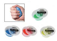 HAND EXERCISE PUTTY