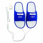 DPL Foot Pain Relief Slippers (2 Sizes)